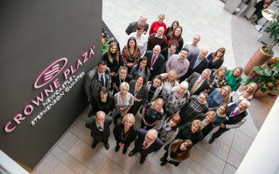 B-Skill Annual Conference 2018