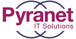 Pyranet