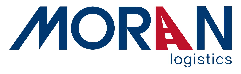 Moran Logistics