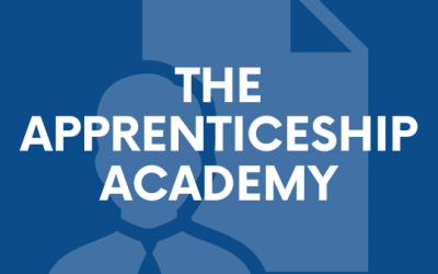 Good News From The B-Skill Apprenticeship Academy